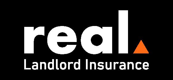 RGB_real_logo_transparent_background-1